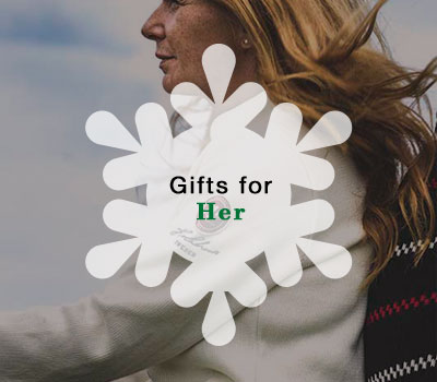 Click to shop Gifts for Her