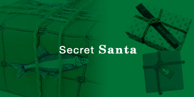 Click to shop Secret Santa gifts