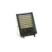 Alke Mini Catalytic Heater