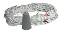 Gael Force 30mtr Hand Lead Line