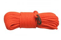 Trem Floating Throwing Line