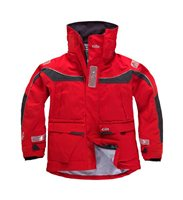 Gill OS1 Offshore Jacket