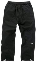 Gill Inshore Lite Trousers