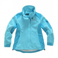 Gill Ladies Inshore Lite Jacket