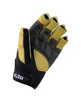 Gill Short Finger Pro Gloves