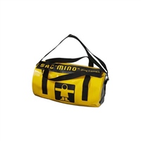Guy Cotten Mino Holdall 40Ltr