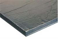 Halyard Noise Insulation - 12mm