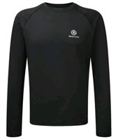 Henri Lloyd H-Therm LS Crew Base Layer