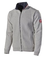Holebrook Frank Jacket