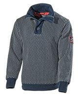 Holebrook Vinga Windproof Sweater