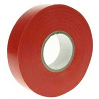 Gael Force PVC Insulating Tape - 19mm x 33mtr