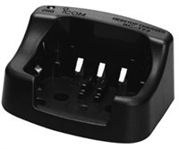 Icom BC-173 Regular Charger for M35 (requires BC-01)