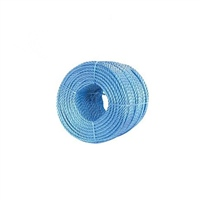 Polypropylene Split Film Rope by Gael Force