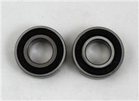 Indespension Wheel Bearing Kit 25mm