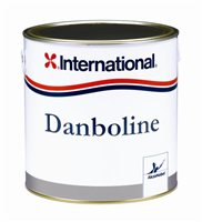 International Danboline 2.5ltr