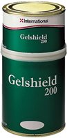 International Gelshield 200 - 750ml