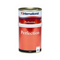 International Perfection Finish 750ml