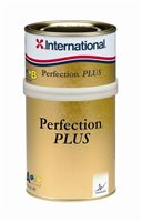 International Perfection Plus Varnish 750ml