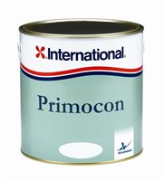 Primocon by International