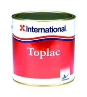 Toplac 2.5Ltr by International