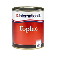 Toplac 750ml by International