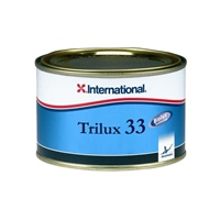 Trilux 33 Antifouling 375ml by International