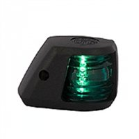 Aquasignal Series 20 Navigation Light - Starboard