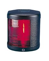 Aquasignal Series 25 Navigation Light - Port