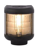 Aquasignal Series 40 Masthead Navigation Light 12v
