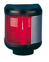 Aquasignal Series 40 Port Navigation Light