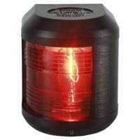 Aquasignal Series 41 Port Navigation Light 24v