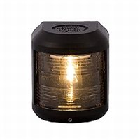 Aquasignal Series 41 Stern Navigation Light 24v