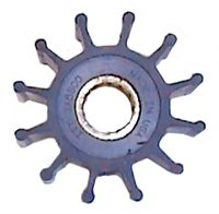Jabsco Impeller 1210-0001P