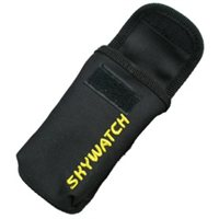 JDC Skywatch Xplorer Carry Pouch