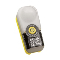 Aquaspec AQ40S Lifejacket Light