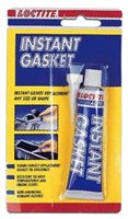 Loctite Instant Gasket 40ml