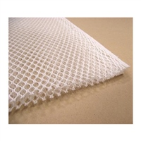 Marine Bedding Co Drymesh Anti-Moisture Layer
