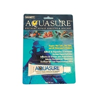 McNett Aquasure Liquid Repair Kit 30ml