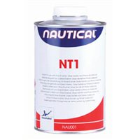 Nautical Thinner NT1 750ml