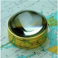 Nauticalia Observatory Magnifier