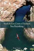 * North & East Coasts of Scotland Sea Kayaking