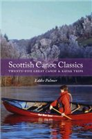 * Scottish Canoe Classic by Eddie Palmer