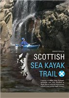 * Scottish Sea Kayak Trail by Simon Willis