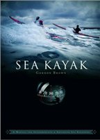 * Sea Kayak by Gordon Brown
