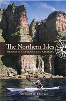 * The Northern Isles by Smith & Jex
