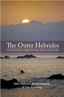 * The Outer Hebrides by Sullivan, Emmott & Pickering