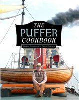 * The Puffer Cookbook