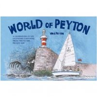 * World of Peyton by Mike Peyton