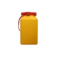 Ocean Safety Watertight Keg 15ltr