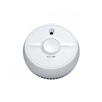 Ocean Safety Smoke Alarm
